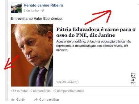 Janine 4