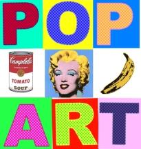 POP_ART_