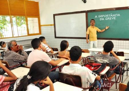 aula-extra