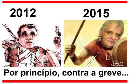 contra greve 2015
