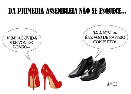 da-primeirona-2015
