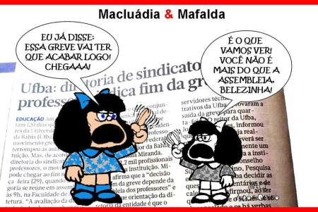 macluadia 1a