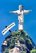 Monte São Nawmar