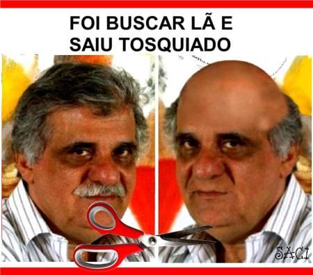 PAULO FÁBIO BUSCAR LÃ