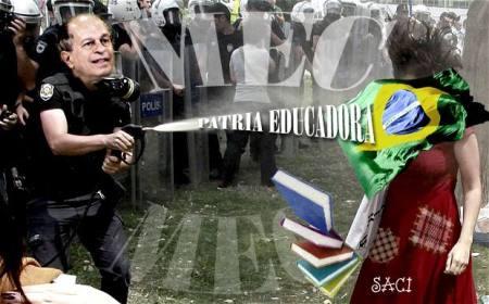 PÁTRIA ARDIDA 15