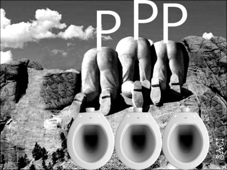 ppp-2015