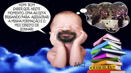 CETICO-2015