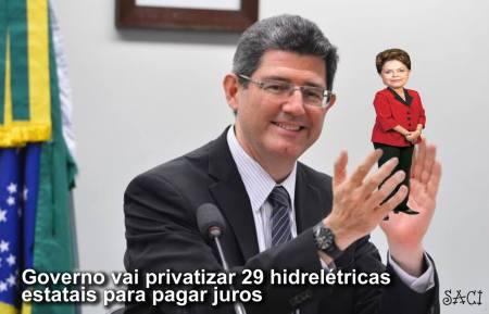 Privatiza 2015