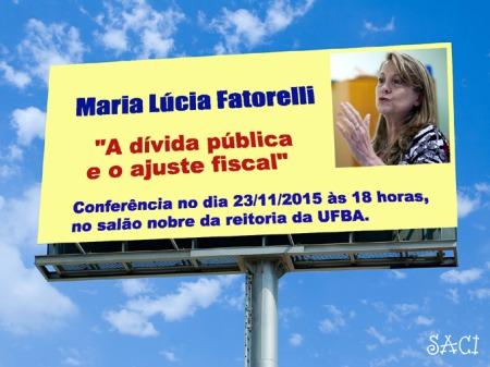 Fatorelli-n-UFBA-2015