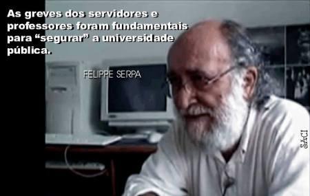 Felippe