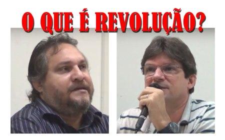 REVOLUÇÃO-2015