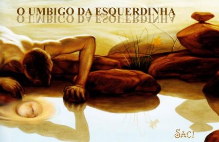 UMBIGO-DA-ESQUERDINHA-2015