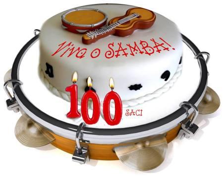 Samba 2016