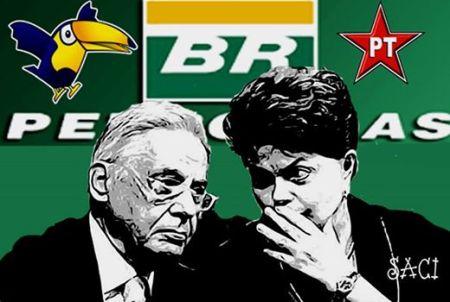0 privatiza 1