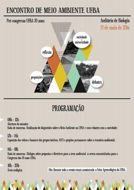cronograma-divulgação-2016