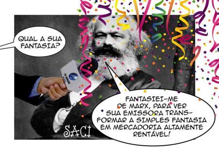 marx fantasia 16