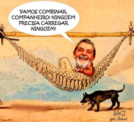 CADEIRA DE ARRUAR 2016