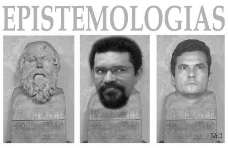 epistemologias 2016