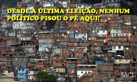 Morro 2016.jpg