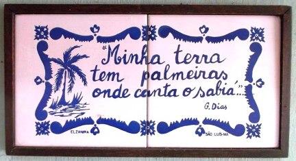 Poesia_Gonçálves_Dias.JPG