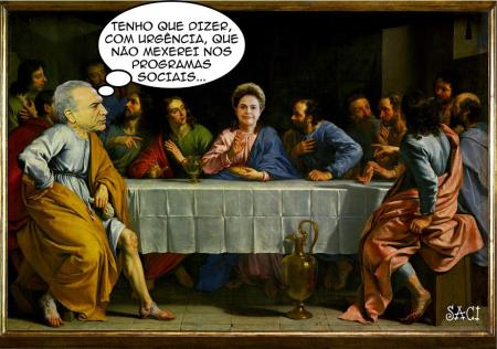 O ASTUCIOSO VICE