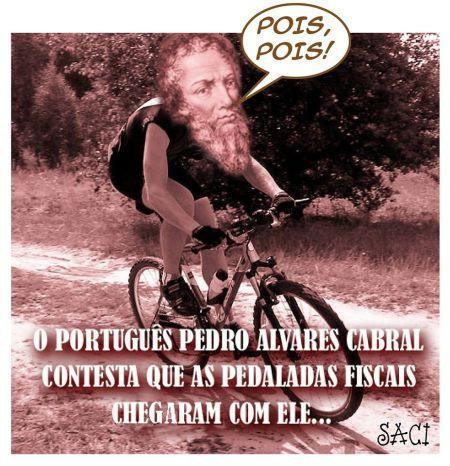 pedaladas cabrálicas 2016