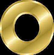 cap o dourada