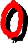 CAP O6