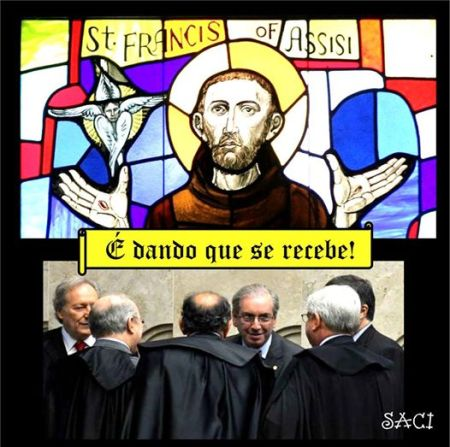 franciscano 16