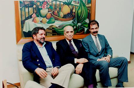 Lula_-Mercadante-e-RM_1992