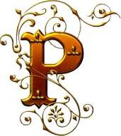 p-dourado-pp
