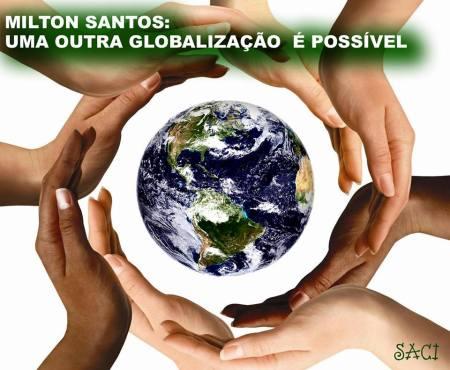 Milton Santos 4