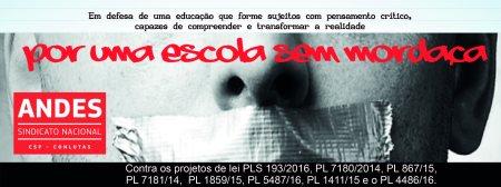 capa-fb-escola-sem-mordac3a7a-7542