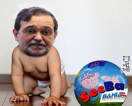 Pinheiro 2016