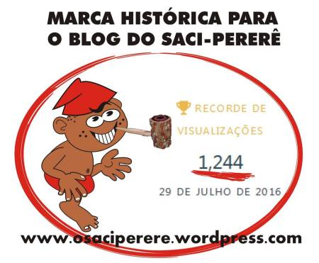 record 2016