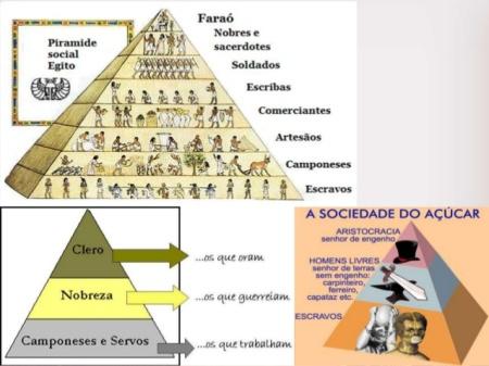 estrutura-e-estratificao-social-4-638