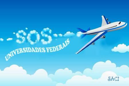 SOS 2016