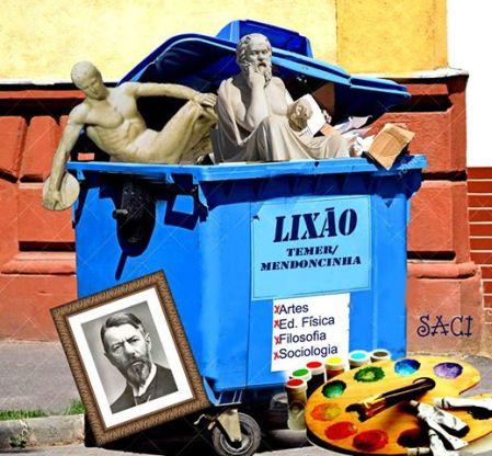 lixao-16