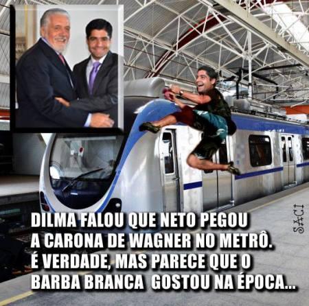 metro-16