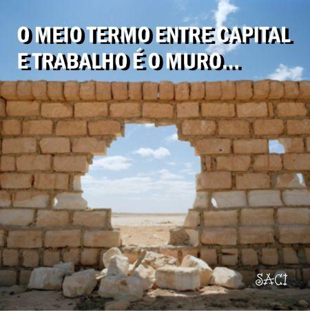 muro-2016
