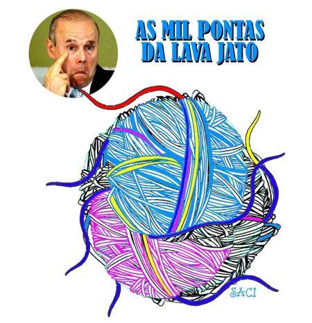 pontas-2916