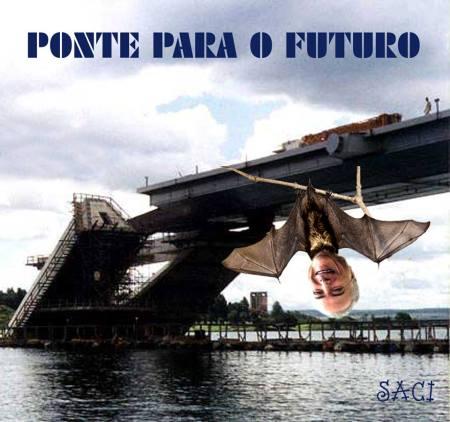 ponte-2916