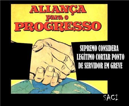alianca-16