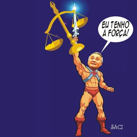 astucia-16
