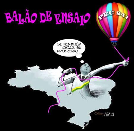 balao-da-temeridade-16