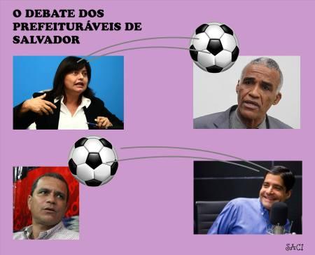 debate-prefeituraveis-16