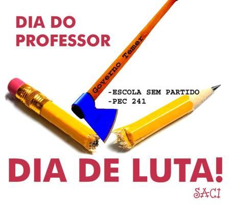 dia-do-professor-16