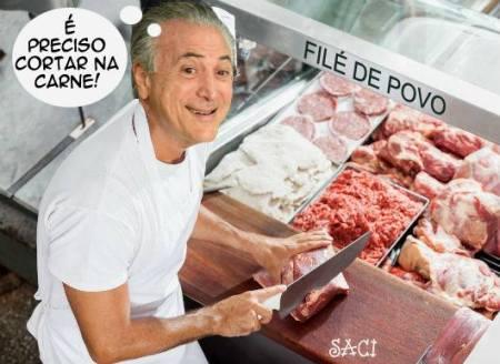 file-16