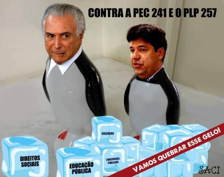 gelo-2016
