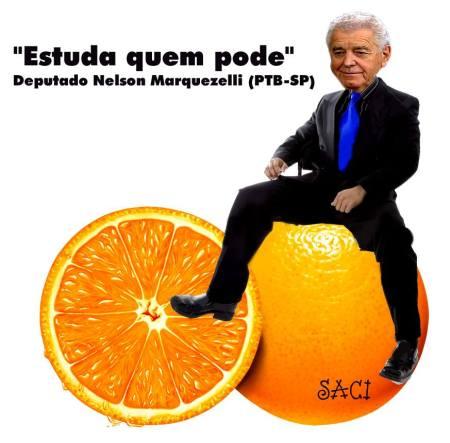 laranja-16